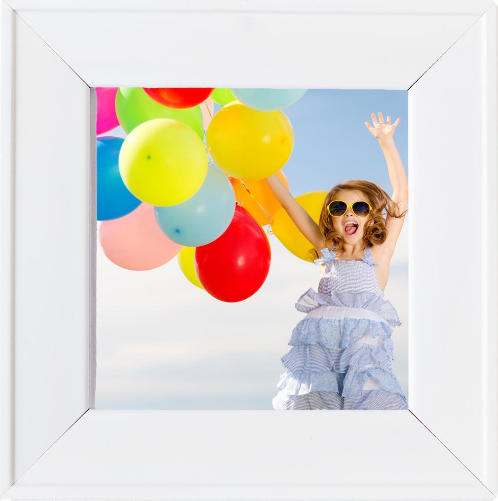 girlwithballoon-1