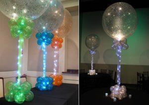 Balloon-Sparkle-Lights