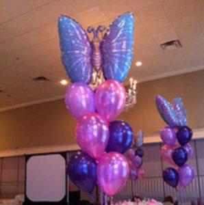 Butterfly-Balloon-Bouquet