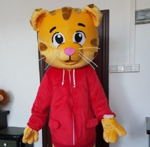 Daniel-Tiger-