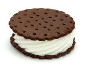 Ice-Cream-Sandwhich
