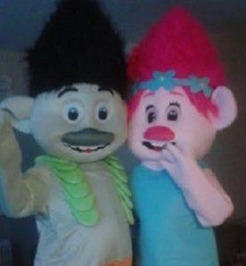 Kids-Party-Trolls