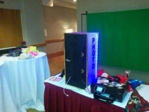 Photo-Booth-Rental-2