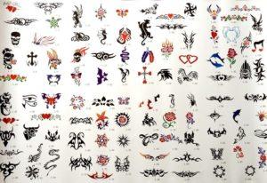 airbrush-tattoos-4ff