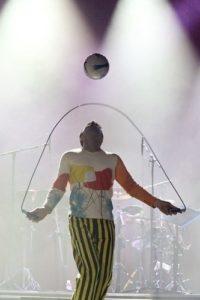 fat-clown-11