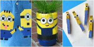 landscape-1436566677-minion-crafts-index1