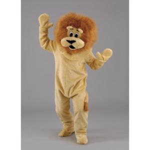 lion-Copy