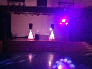 party-dj-2