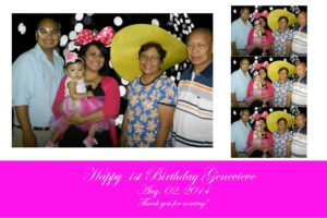 photo-booth-5-1