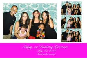 photo-booth-Rental-3