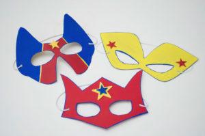 superhero-cereal-box-masks-1