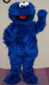tVxAcookie-monster-mascot-costume-adult-character-fun-costu