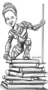 Digital-Caricature-2