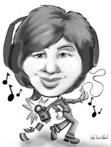 Digital-caricature-3