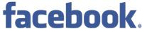 facebook-logo-clip-art-25