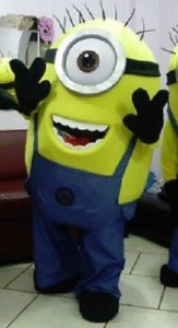 BC2Odespicable-me-minion-mascot-costume-adult-character-cosfffff