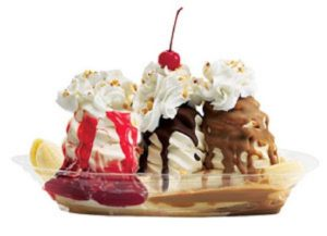 Ice-Cream-Banana-Split-1-1