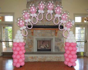 Pacifier-Baby-Balloon-Decor-1