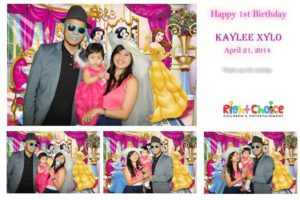 Photo-Booth-2