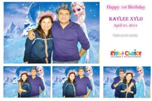Photo-Booth-3