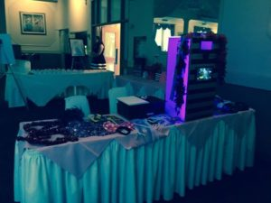 Photo-Booth-Set-up