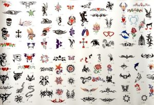 airbrush-tattoos-4ff