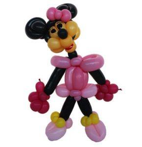 balloon-artist