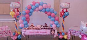 balloon-decorations