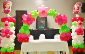 balloon-decorations-8ff