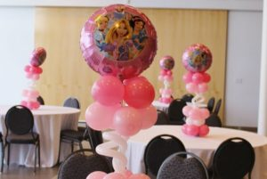 balloon-decorations-9ff