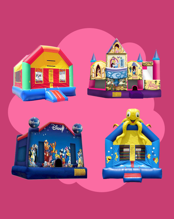 bouncy-castle-toronto