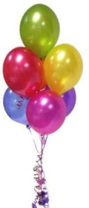 helium-balloons-and-streamers