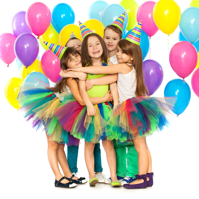 Party-for-5-year-olds