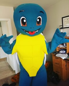squirtle c