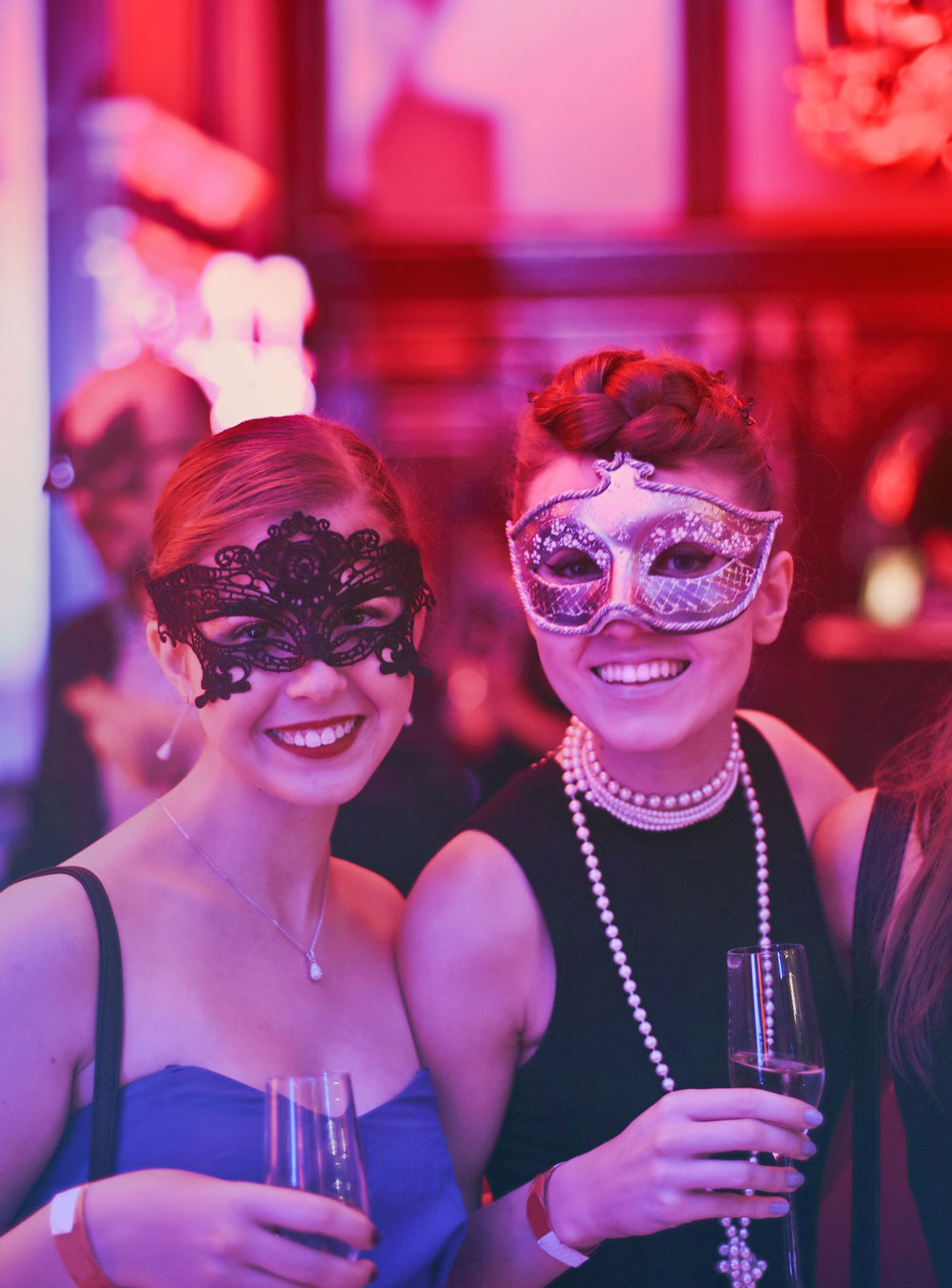 Best-Photo-Booth-Rental-Service-in-Toronto