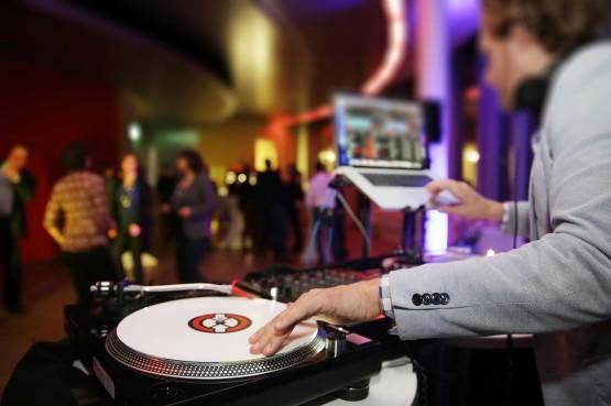 DJ-services-toronto