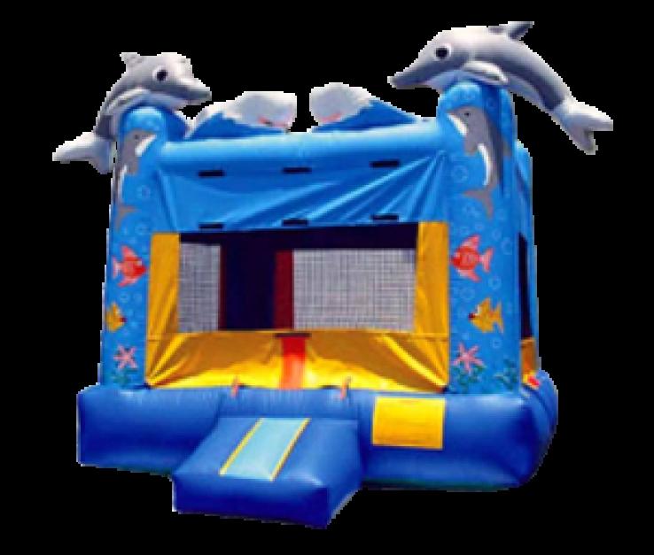 bounce-house-K4-300x255