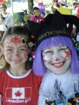 snigglets-the-clown