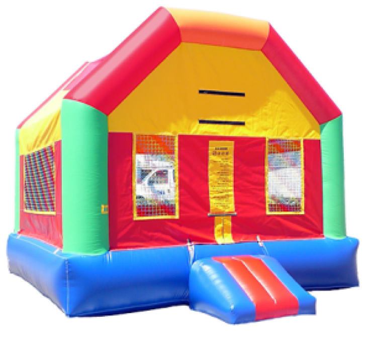 jumpy-castle-M4-300x278