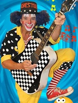 chester-the-clown