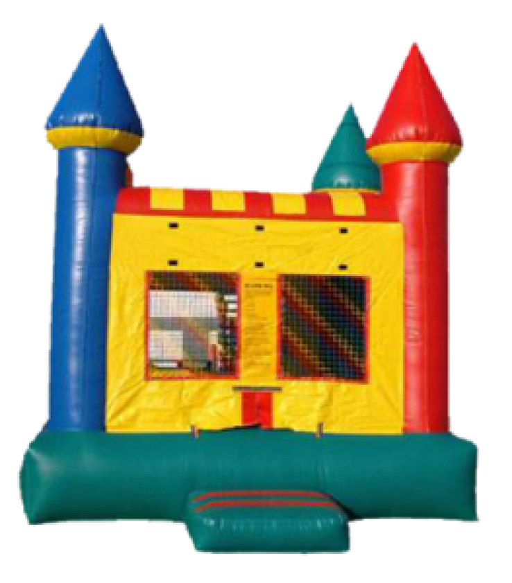 bouncy-castle-K1-263x300