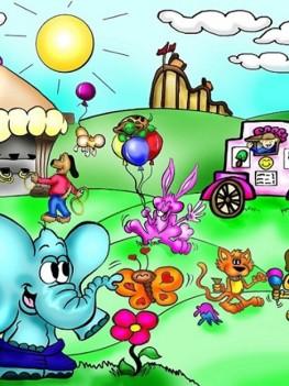 Digital-Colored-Caricature-2