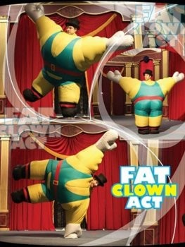 Fat_Clown_Act