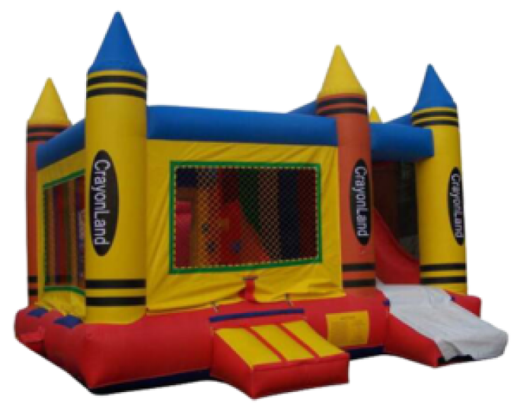 bouncycastle-G3-300x239