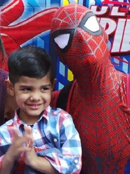 superhero-party-7