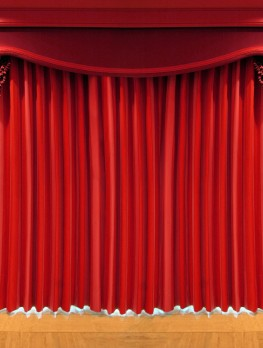 Curtain-Backdrops-Toronto
