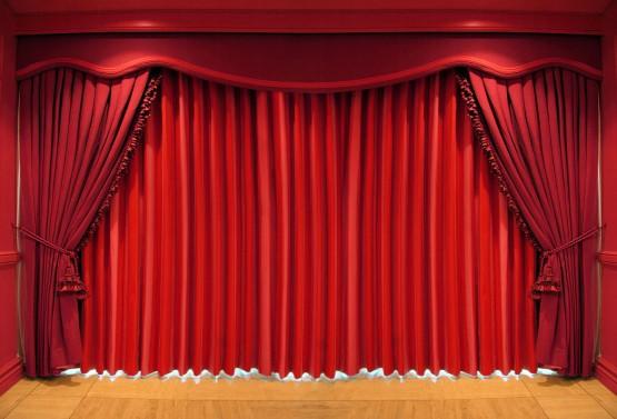 Curtain-Backdrops-Toronto