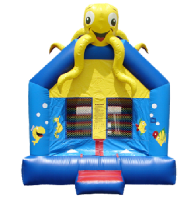 bouncy-house-M1-294x300