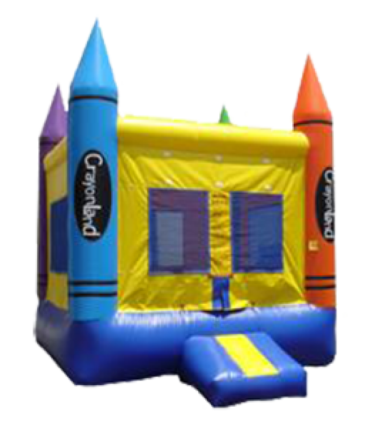 jumping-castle-K2-263x300