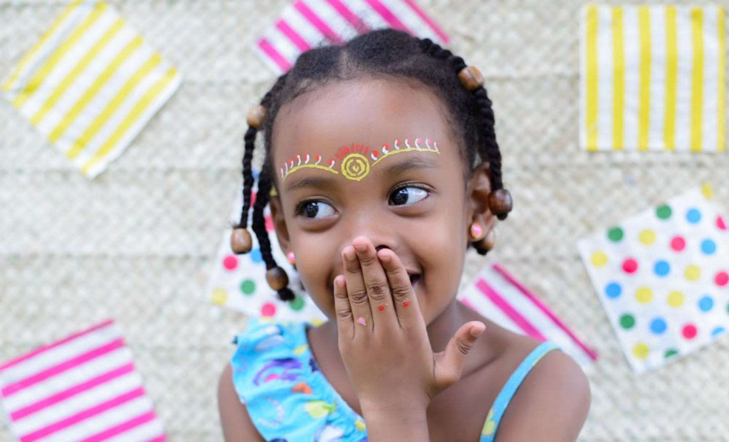 Toronto-Creative-Face-Painting-for-Kids